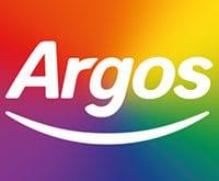 Argos Jobs