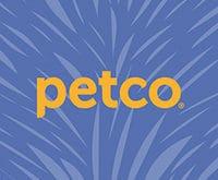 Petco Careers
