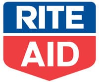 Rite Aid Careers