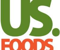 US Foods Careers