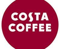 Costa Jobs