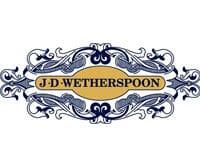 Wetherspoons Jobs