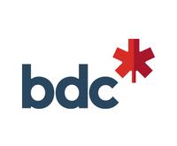 BDC Careers