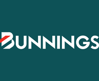 Bunnings Careers