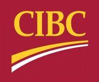 CIBC Careers