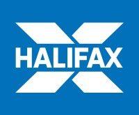 Halifax Jobs
