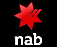 NAB Careers