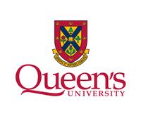 Queens University Jobs