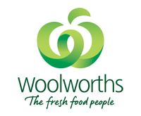Woolworths Careers
