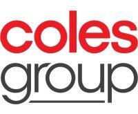 Coles Careers