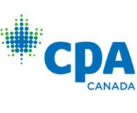 CPA Careers