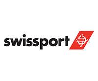 Swissport Careers
