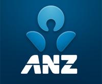 ANZ Careers