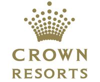 Crown Careers