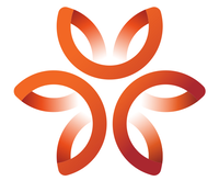 Dignity Health Jobs