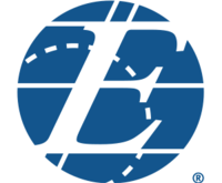 Express Scripts Careers