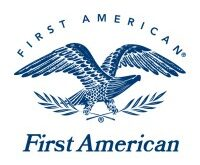 First American Careers