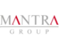 Mantra Careers