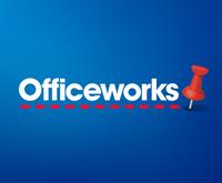 Officeworks Careers