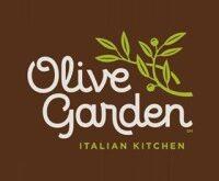 Olive Garden Careers