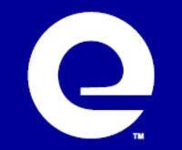 Expedia Careers