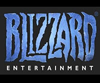 Blizzard Careers