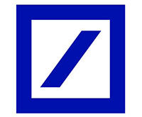 Deutsche Bank Careers