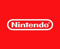 Nintendo Jobs