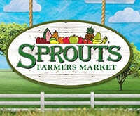 Sprouts Careers