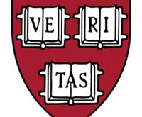 Harvard Jobs