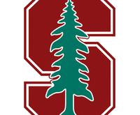 Stanford Jobs