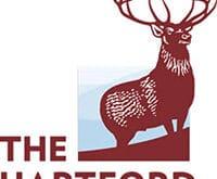 The Hartford Careers