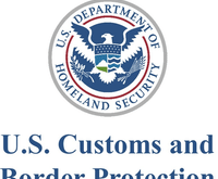 CBP Jobs
