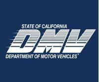 DMV Jobs