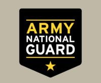 National Guard Jobs