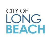 City of Long Beach Jobs