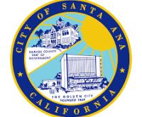 City of Santa Ana Jobs