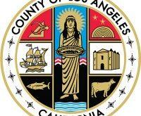 La County Jobs