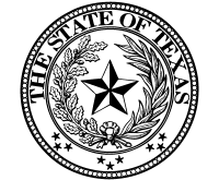 State Of Texas Jobs