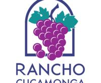 City of Rancho Cucamonga Jobs