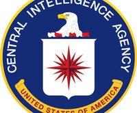 CIA Jobs
