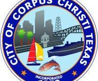 City of Corpus Christi Jobs